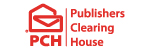 Publishers Clearing House - LOGO